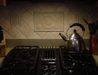 Tile Kitchen and Bathroom Installation in NJ, DE, PA
